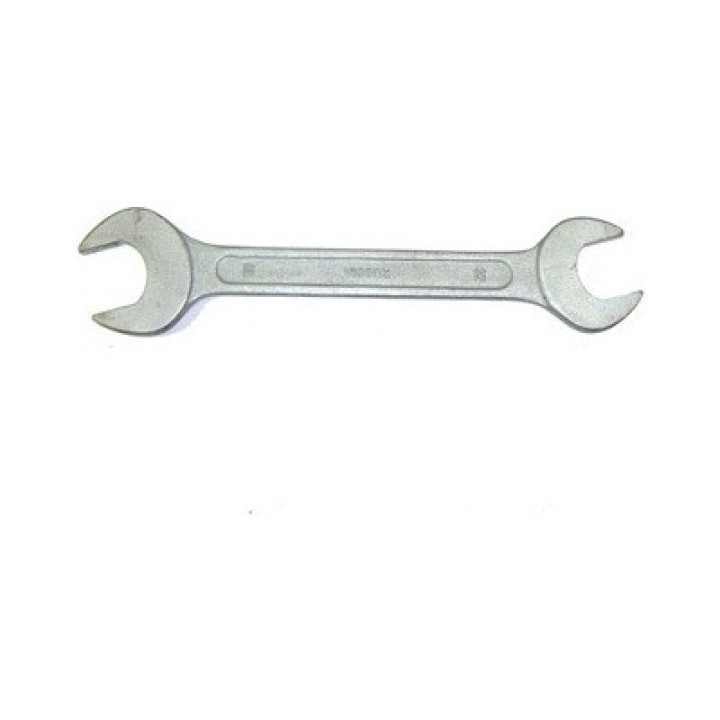 Ключ рожковый  5,5х7 (Камышин)